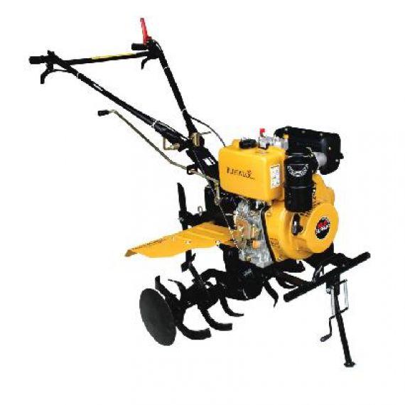 Motocultivador BFDE 1120
