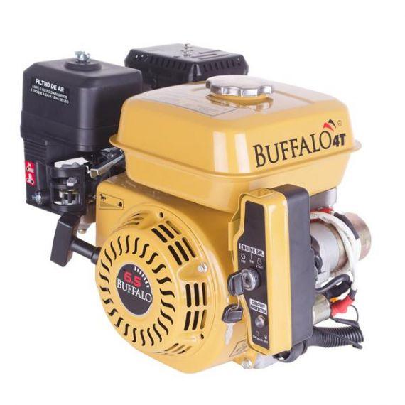 Motor BFGE 6.5 Gasolina