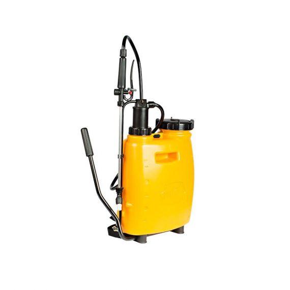 Pulverizador Costal PCA 10L